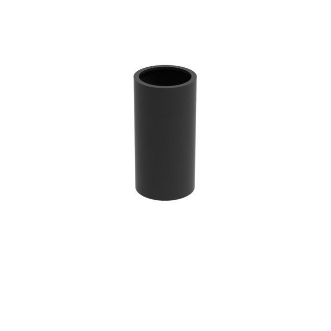 SYDNEY aluminium 60x120 cm plantenbak