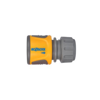 Hozelock Slangstuk Ø 12.5 - 15 mm
