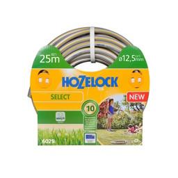 Hozelock Select slang Ø 12,5 mm 25 meter