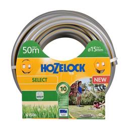Hozelock Select slang Ø 15 mm 50 meter