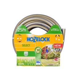 Hozelock Select slang Ø 19 mm 25 meter