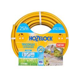 Hozelock Tricoflex Ultraflex slang Ø 12,5 mm 25 meter