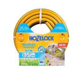 Hozelock Tricoflex Ultraflex slang Ø 19 mm 25 meter