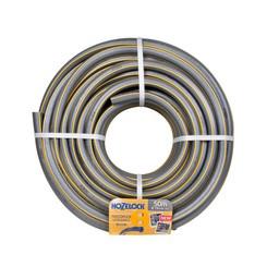 Hozelock Tricoflex Ultramax slang Ø 19 mm 50 meter