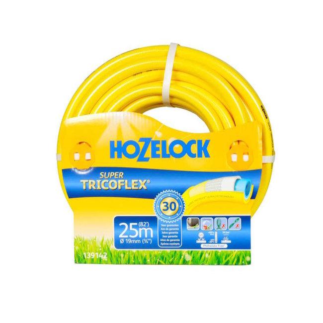 Hozelock Tricoflex Ultimate slang Ø 19 mm 25 meter