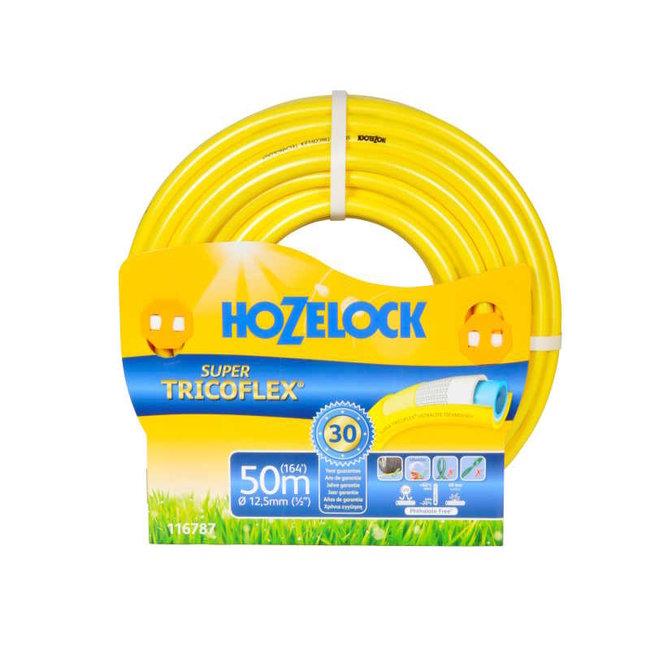 Hozelock Tricoflex Ultimate slang Ø 12.5 mm 50 meter