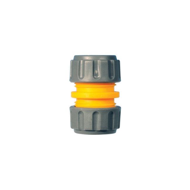 Hozelock Slangverbinder / reparateur ∅ 12.5 mm