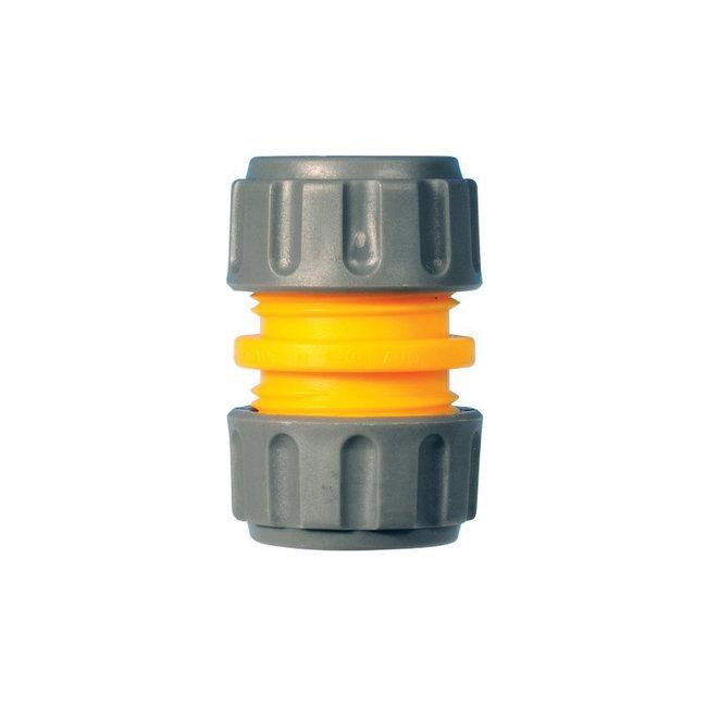 Hozelock Slangverbinder / reparateur ∅ 15 mm