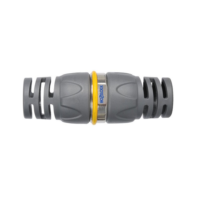 Hozelock PRO Slangverbinder / reparateur ∅ 12.5 mm