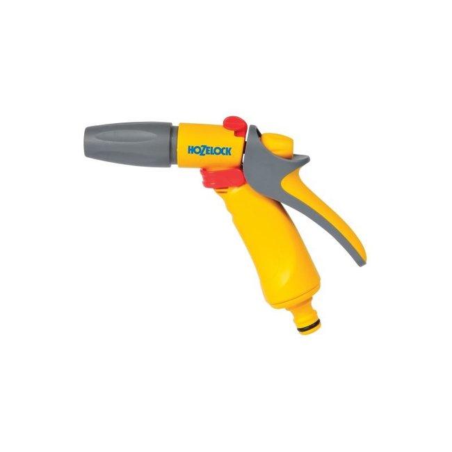 Hozelock Jet Spray spuitpistool