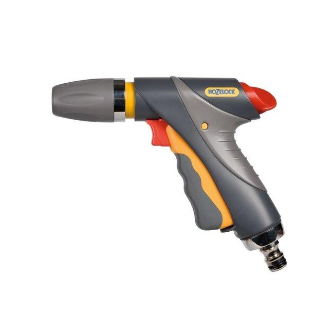 Hozelock Jet Spray PRO spuitpistool