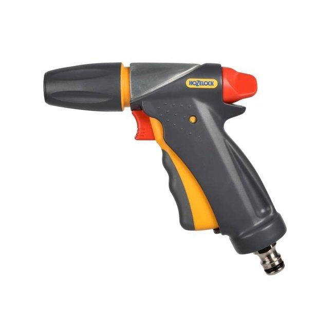 Hozelock Jet Spray Ultramax spuitpistool