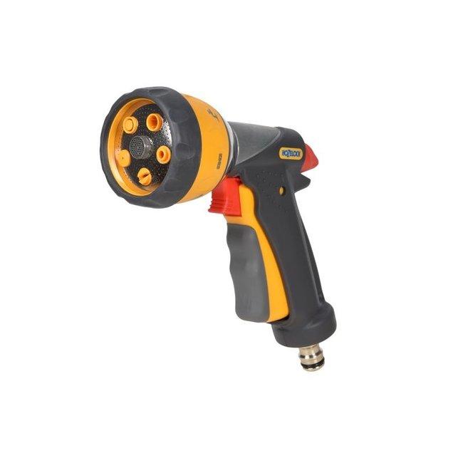 Hozelock Multi Spray Ultramax broespistool