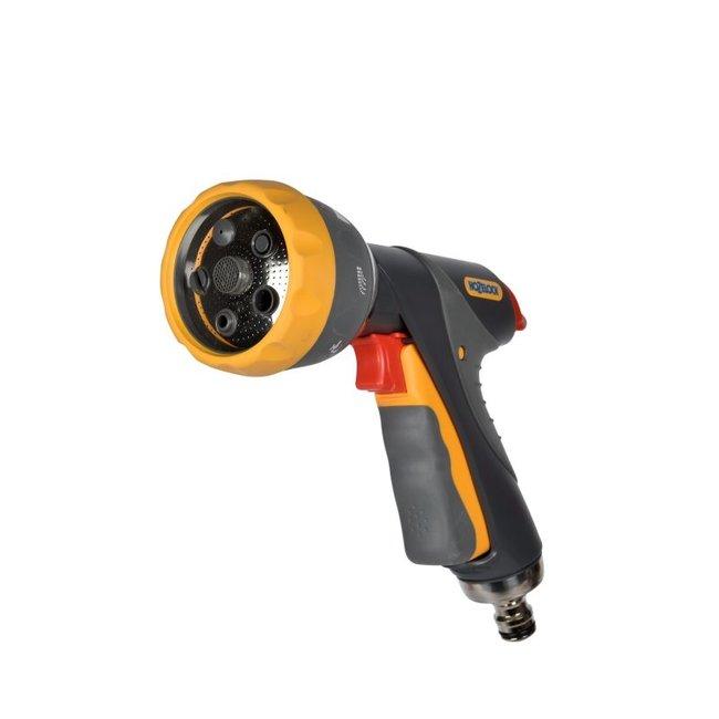 Hozelock Multi Spray PRO broespistool