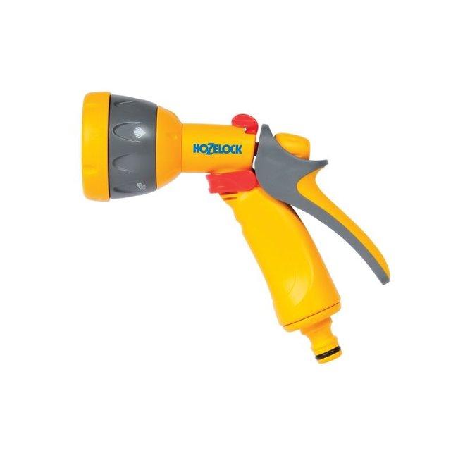 Hozelock Multi Spray broespistool