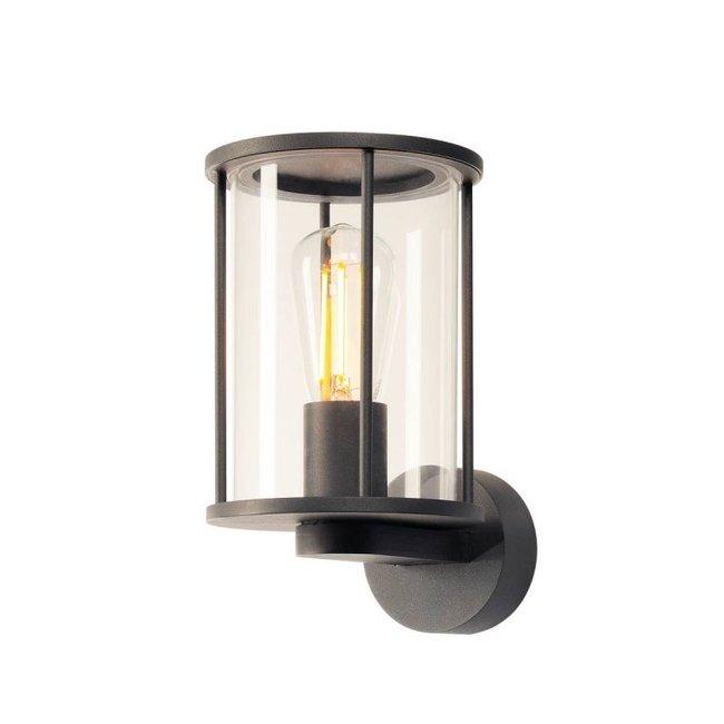 SLV Photonia wandlamp
