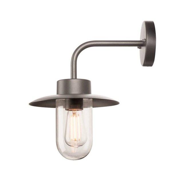 SLV Molat stallamp