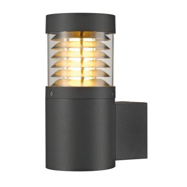 SLV F-POL wandlamp