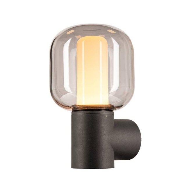 SLV Ovalisk LED wandlamp
