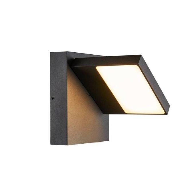 SLV Abridor wandlamp