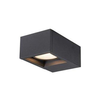 SLV Eskina Frame LED wandlamp