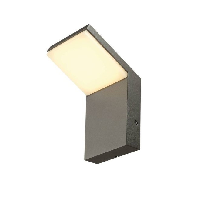 SLV ORDI wandlamp