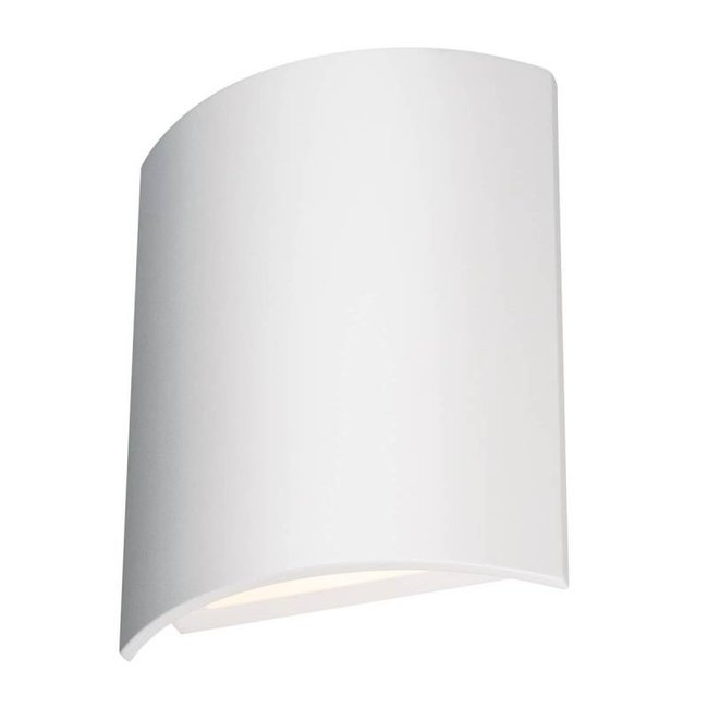 SLV SAIL LED wit wandlamp