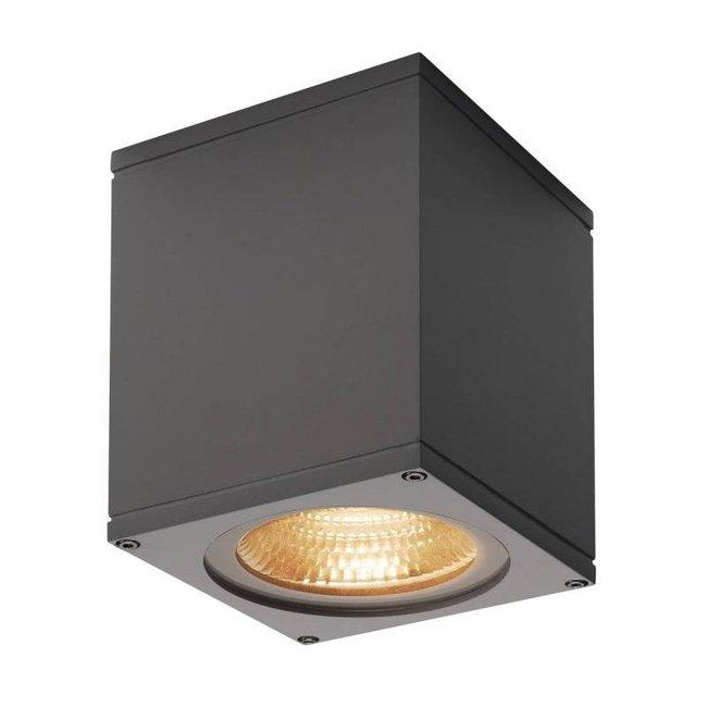 SLV BIG Theo LED wandlamp