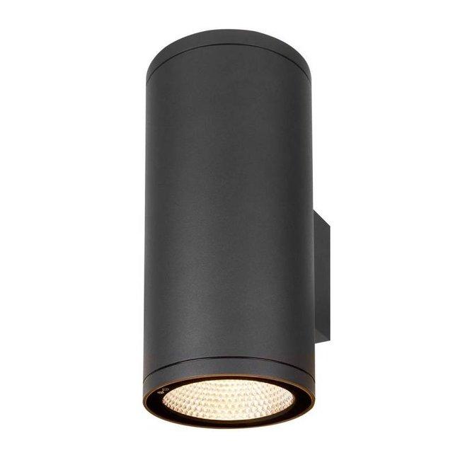 SLV  ENOLA Round Up/Down Large wandlamp