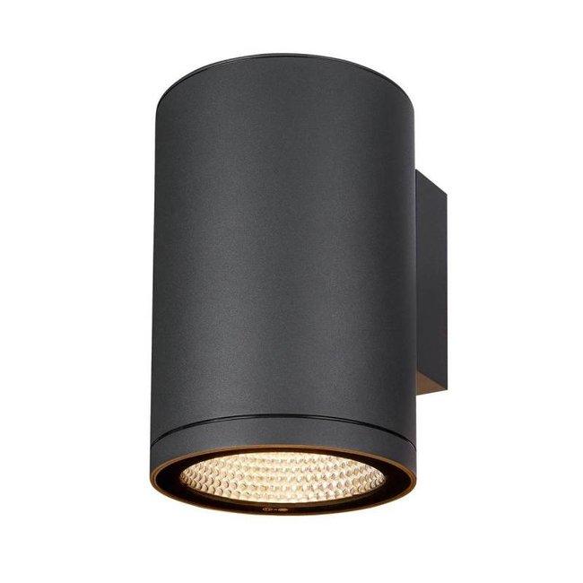 SLV ENOLA Round Large  wandlamp