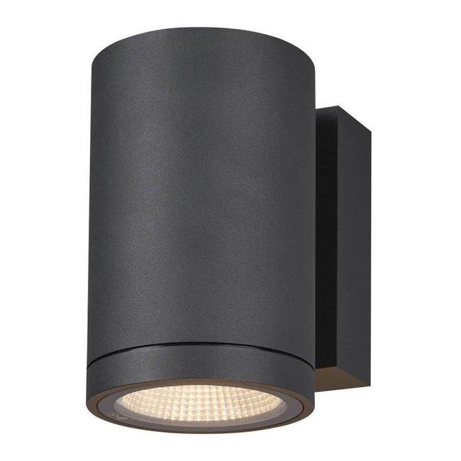 SLV ENOLA Round Medium  wandlamp