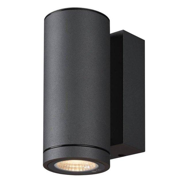 SLV ENOLA Round Small  wandlamp