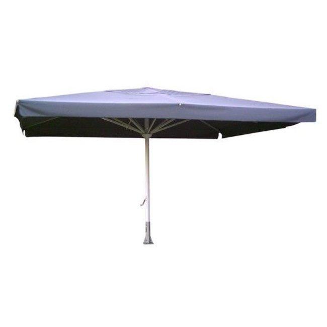 Solero Maestro Prestige 4 x 4 m horeca parasol