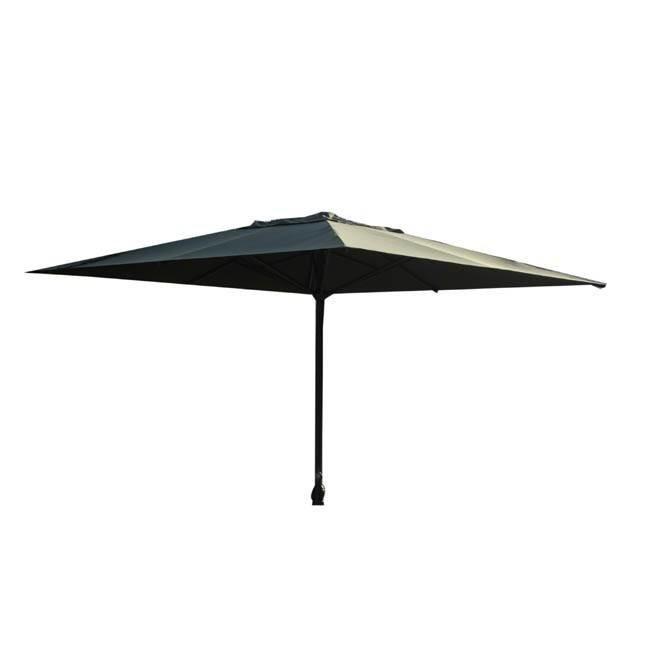 Solero Presto parasol