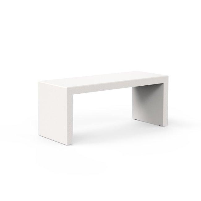 One to Sit Bank BASE 105 x 40 x h. 43 cm