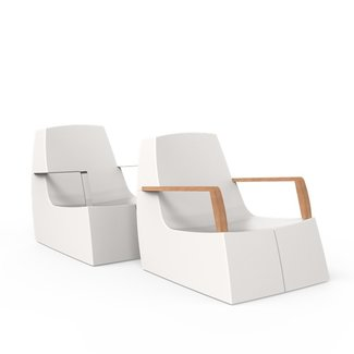 One to Sit Original stoel