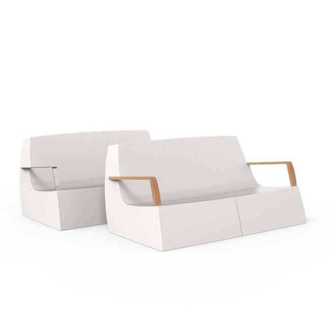 One to Sit Original sofa