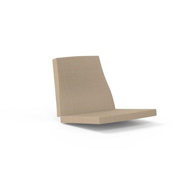 One to Sit Kussens Original stoel