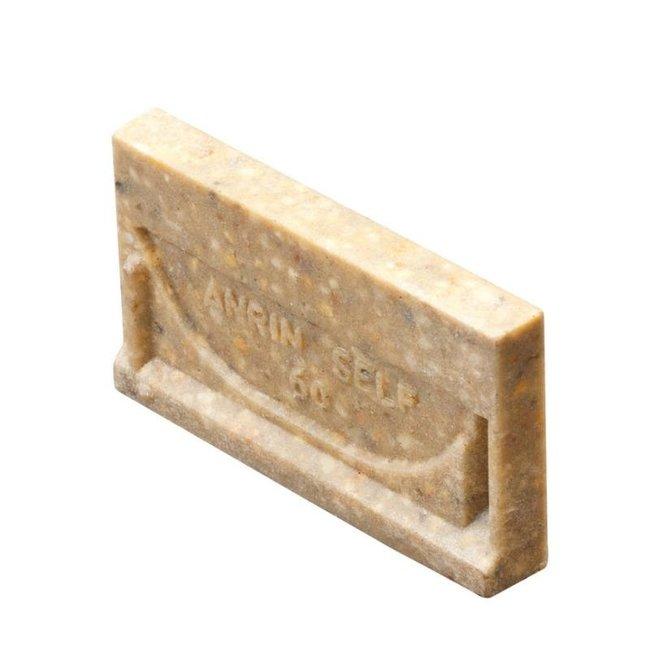 Anrin eindstuk voor lijngoot, type SELF-Mini