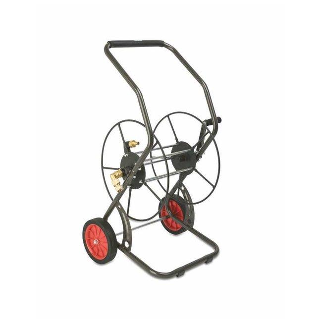 """Polet Slangenwagen 2W CAP.1/2"""" / 13MM - 105M"""