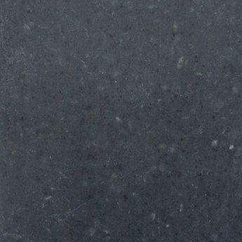 bloempot polymeerbeton Barro 150x120 cm