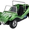 Revell VW Buggy
