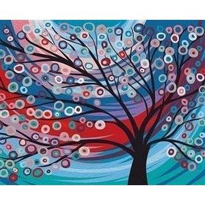 Artventura Fantasy Tree