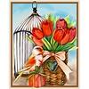 Artibalta Spring Gift