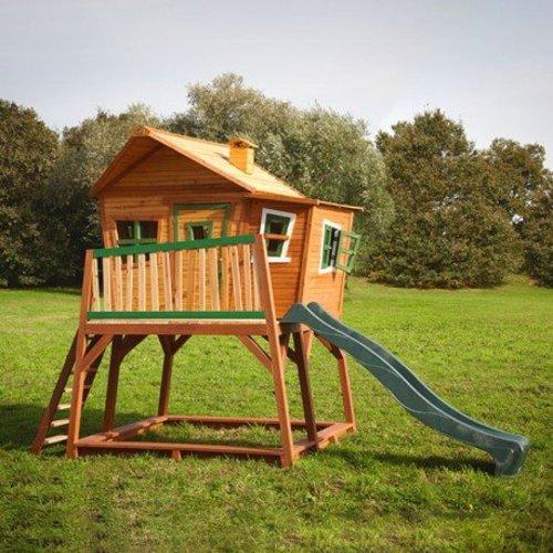 Spielhause Max