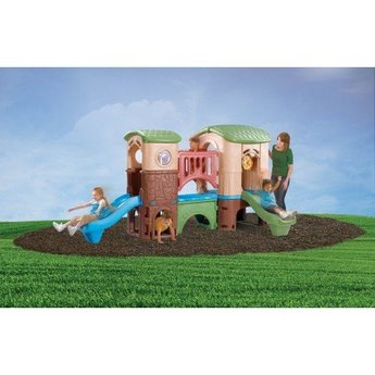 Step2 Playground Clubhouse Climber