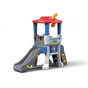Step2 Climbing Tower Paw Patrol Lookout