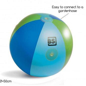 Buitenspeel Wasserball