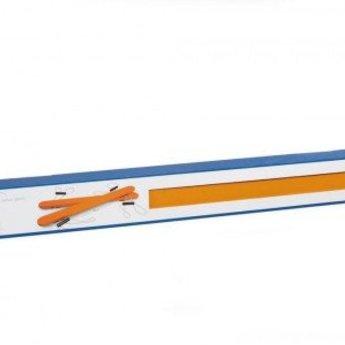 Buitenspeel Wooden Running skis