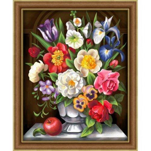 Artibalta Flowers